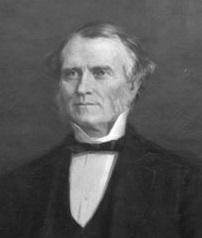 The Hon. John Sandfield Macdonald by J.W.L. Forster