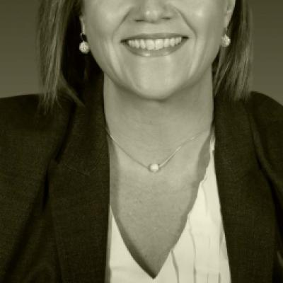 Picture of Andrea Horwath, MPP from 2004-present