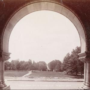 Galerie de photos historiques image