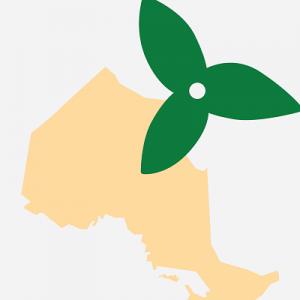 Ontario's Symbols image