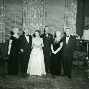 1951 image