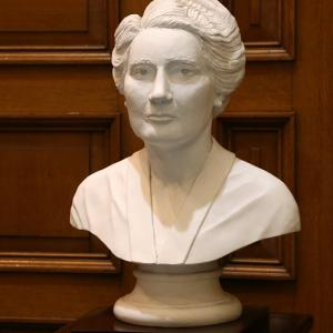 Agnes Campbell Macphail image