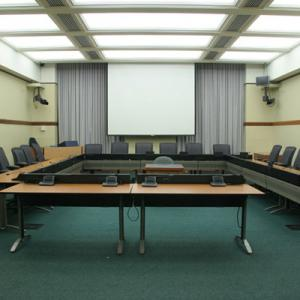 Committees image