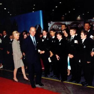 2002 (2) image