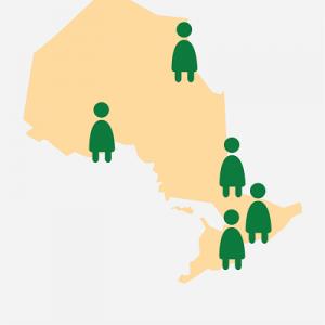 Plus sur l'Ontario image