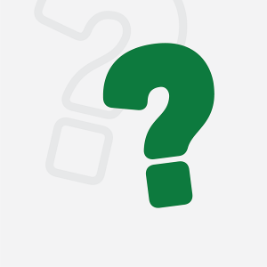 Jeux-questionnaires image