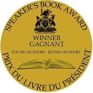 Prix des jeunes auteurs image