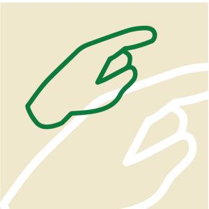 Cahier pour élèves image