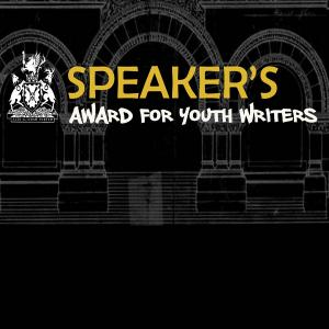 Youth Writers Award image