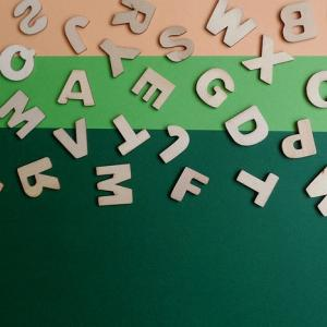 Jumble Puzzle image