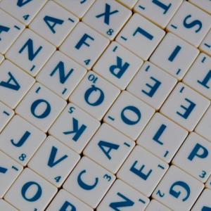 Word Match image